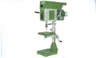 Tapping Machine Manufacturer
