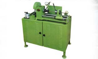 Tapping Machine Exporter